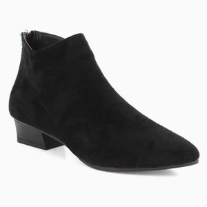 SEVEN7 Kesley Ankle Boots